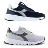 DIADORA EVO RUN DD WN SCARPE SNEAKERS DONNA SHOES SPORT CORSA RUN 101.173987