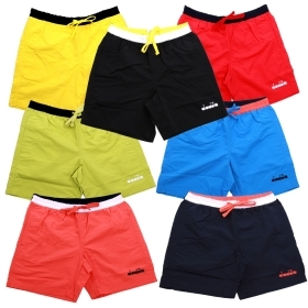 DIADORA BEACH SHORT CHROMIA COSTUME
