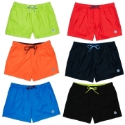 NORTH SAILS COSTUME DA BAGNO UOMO MARE PISCINA BOXER SWIM SHORTS NYLON 67 3430