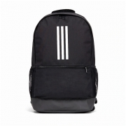 ADIDAS TIRO BP ZAINO BACKPACK UOMO DONNA BORSA SPORT SCUOLA 3 STRIPES DQ1083