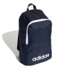 ADIDAS LINEAR CLASSIC BP DAILY ZAINO BACKPACK UOMO DONNA BORSA SCUOLA ED0289