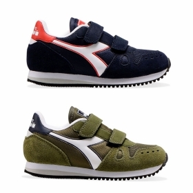 DIADORA SIMPLE RUN PS SCARPE S