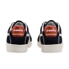 DIADORA KICK SCARPE SNEAKERS UOMO SHOES PELLE SUEDE SCAMOSCIATA RUN 101.173100
