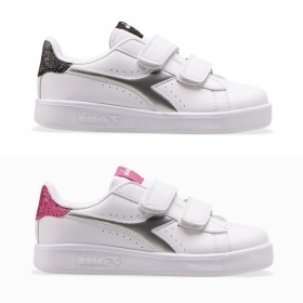 DIADORA GAME P PS GIRL SCARPE