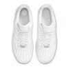 NIKE AIR FORCE 1 \'07 SCARPE SNEAKERS UOMO DONNA UNISEX SHOES RUN CW2288 111