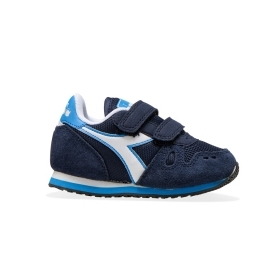 DIADORA SIMPLE RUN PS SCARPE SNEAKE