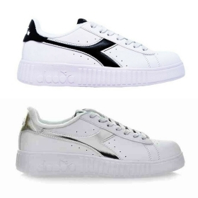 DIADORA GAME P STEP SCARPE SNE