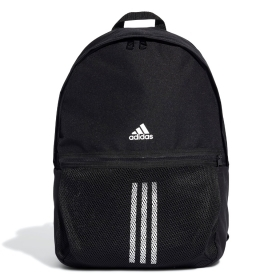 ADIDAS ZAINO CLASSIC 3 STRIPES BACK