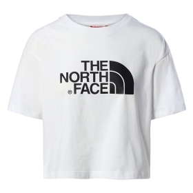 THE NORTH FACE T-SHIRT CORTA I