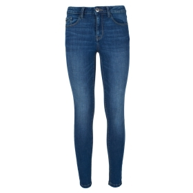 YES ZEE JEANS PANTALONI DONNA GIRL